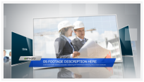 New Company Presentation - 49