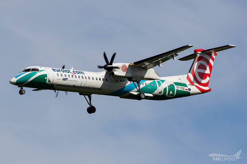 LOT - DH8D - SP-EQE (1)