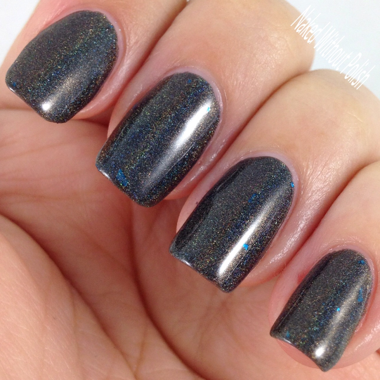 Octopus-Party-Nail-Lacquer-Logan-8