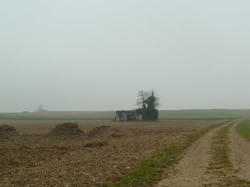 Bunker(29)