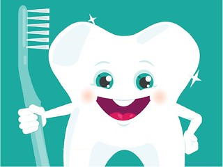 Tips To Keep Your Teeth Healthy. | by anneperry855