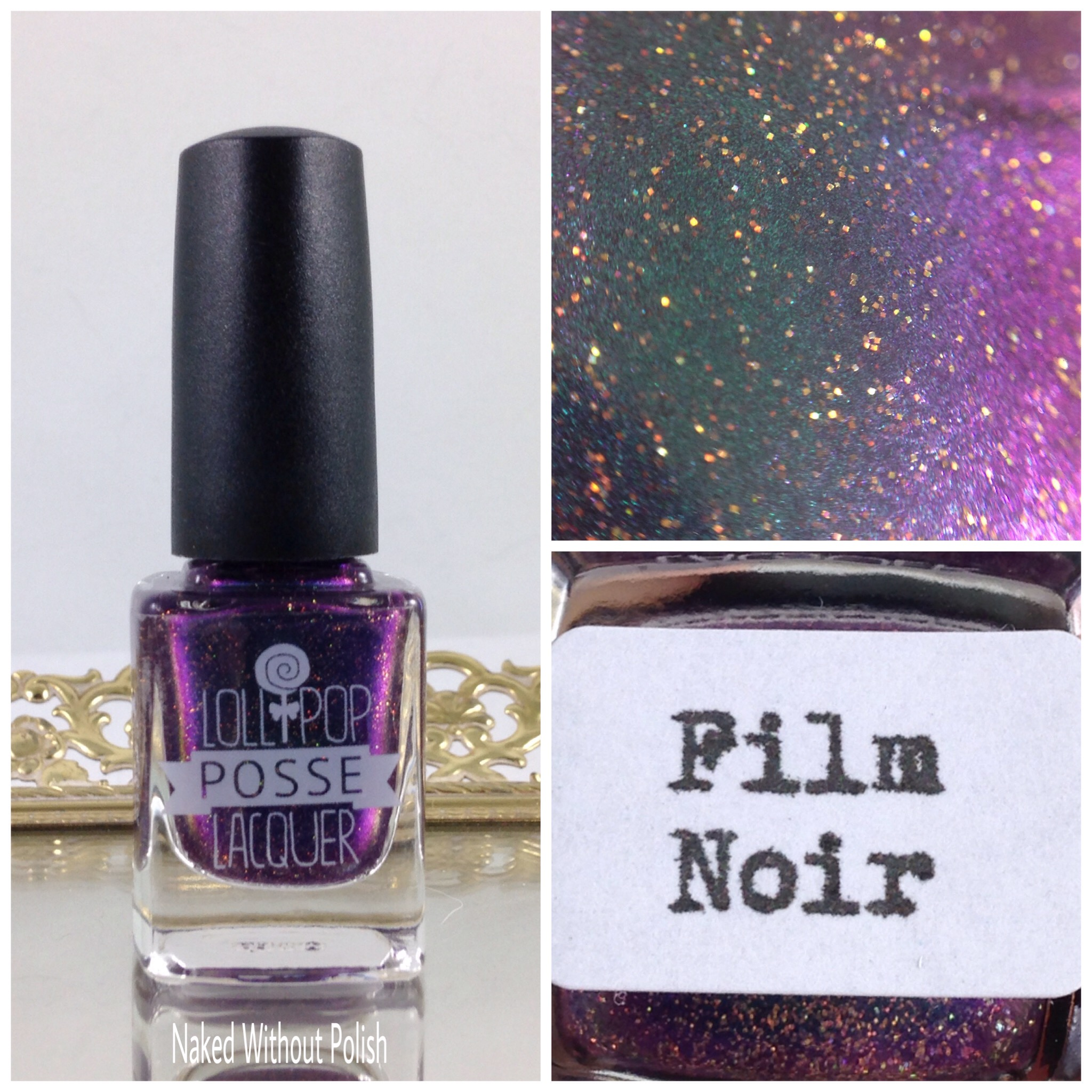 Polish-Pickup-Lollipop-Posse-Lacquer-Film-Noir-1