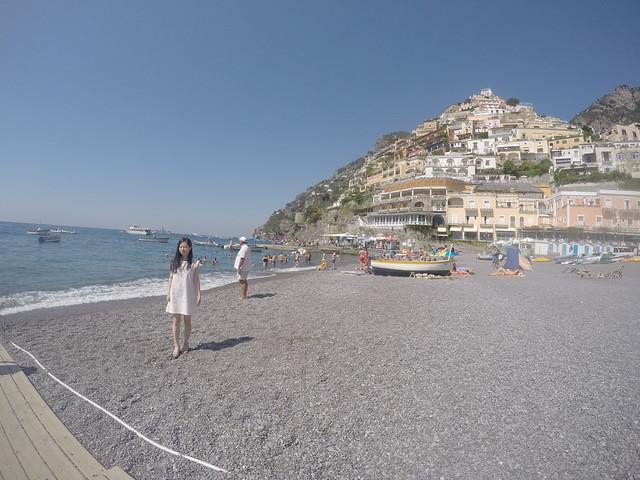 Amalfi Coast | Italy 10 Day Itinerary
