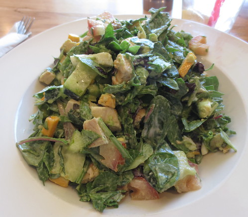 choice_greens_salad2