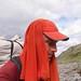 Alaska Summer Wilderness Classic