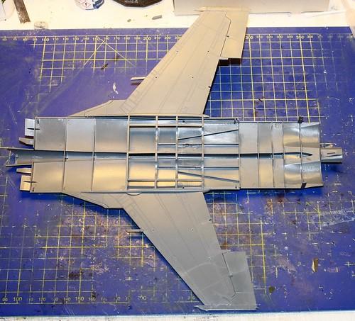 MiG-31B Foxhound, AMK 1/48 - Sida 2 35911160671_5d2dff97ec