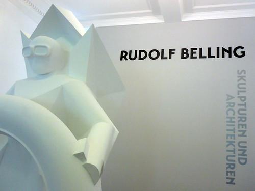 Belling 05