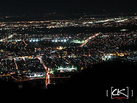 Japan_0902