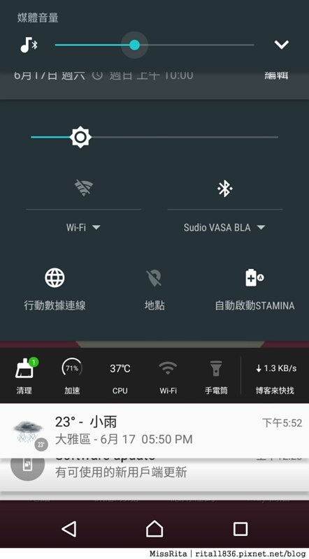 sudio 無線耳機推薦 瑞典Sudio Vasa Sudio Sweden 藍芽耳機推薦 sudio評價 sudio耳機維修 藍芽耳道式耳機 Sudio VASA耳道式扁線耳機2