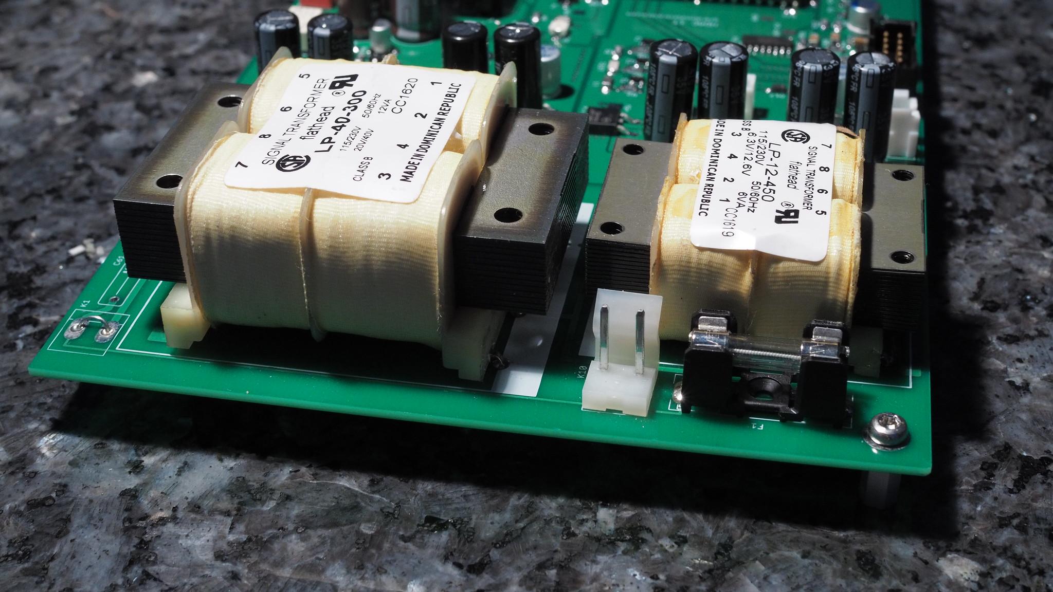 HDAC: assemblaggio scheda 35935075875_dc4ebfbe01_k_d