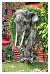 Phnom Penh K - National Museum of Cambodia 08