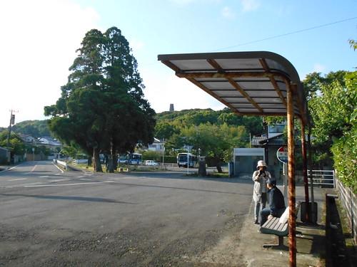 jp-Miyazaki-Parc (12)