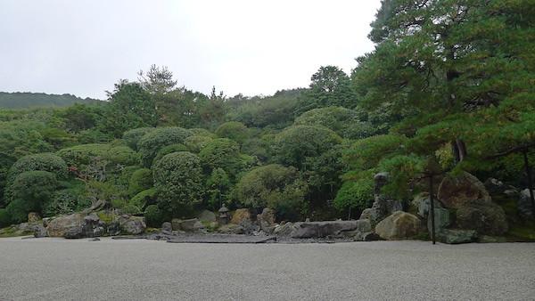 227-Kyoto