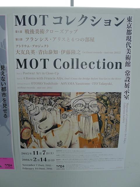 430-Tokyo