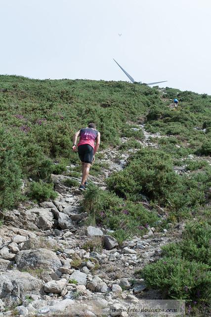 II Trail Pico Muralla 117