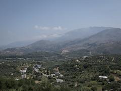 Crete-1010874