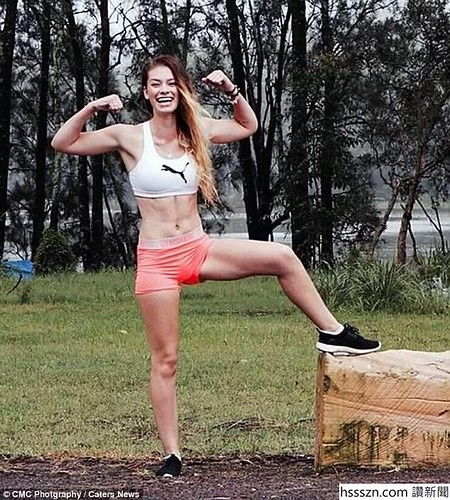 42678CF000000578-4702220-Courtney_is_now_studying_to_become_a_personal_trainer_so_she_can-a-6_1500261635064_634_705