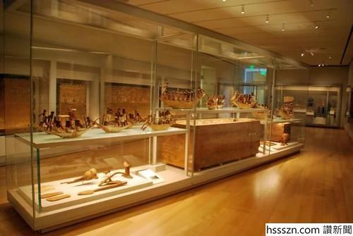 museum-egypt_610_409