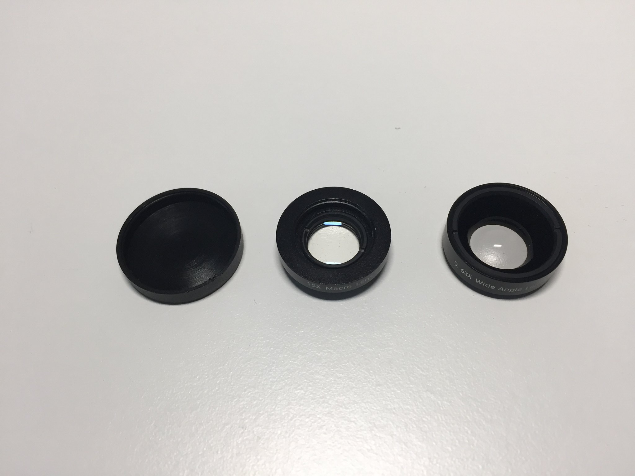 20170719 Test 3 lentilles AUKEY 9