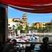 Enjoying the Marina por Colorado Sands