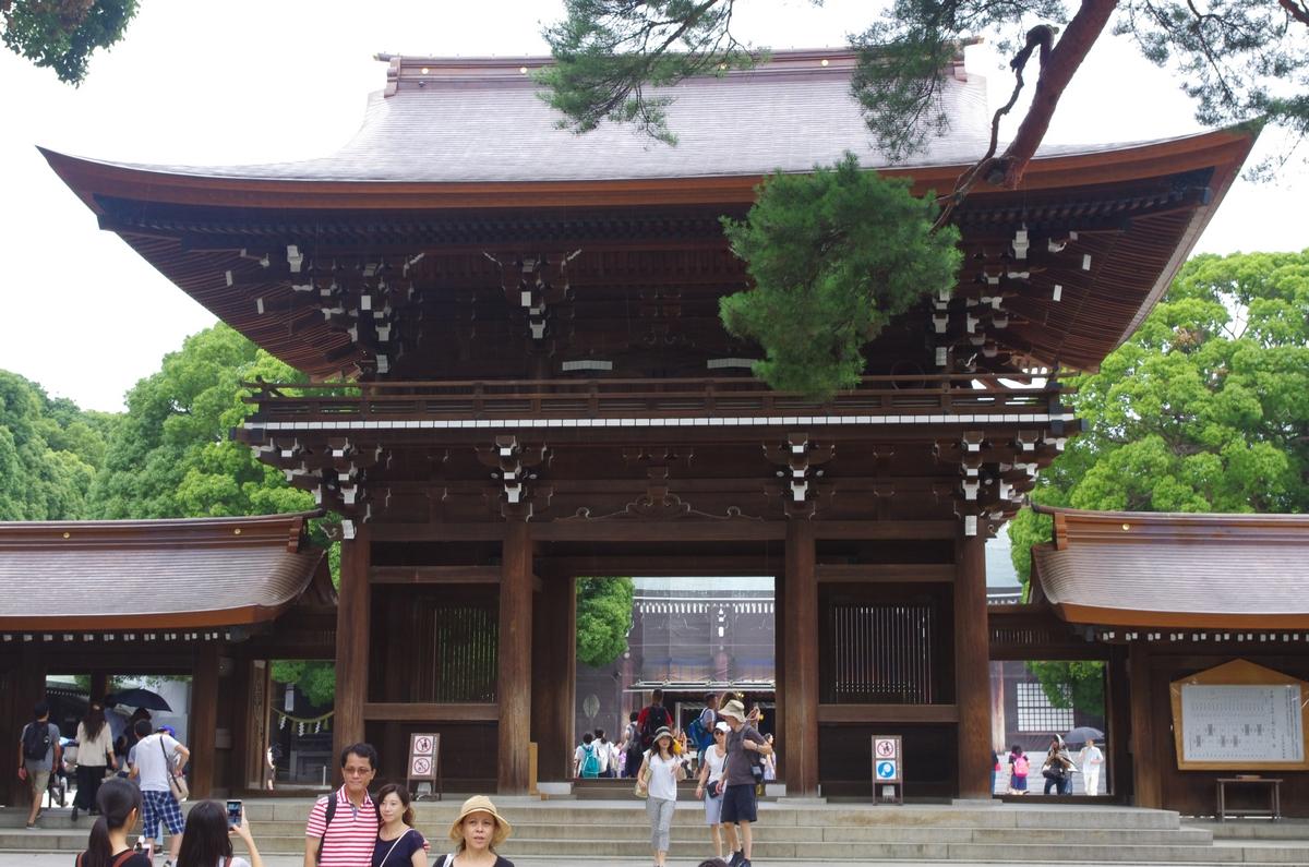 Tokyo 36062988806_268effeed8_o