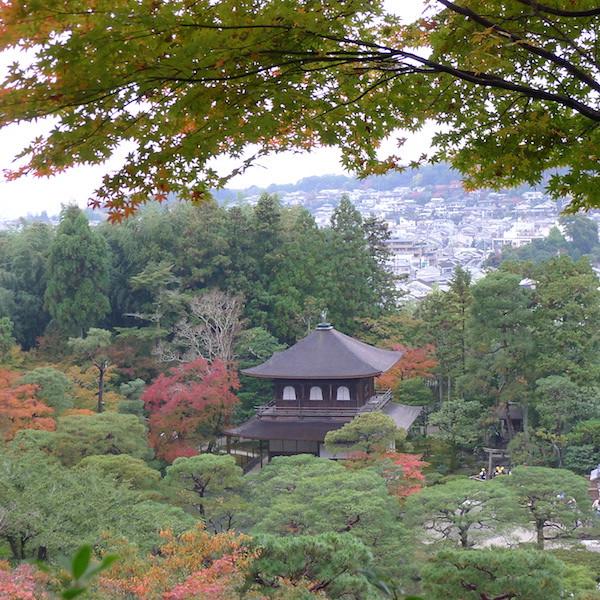 194-Kyoto