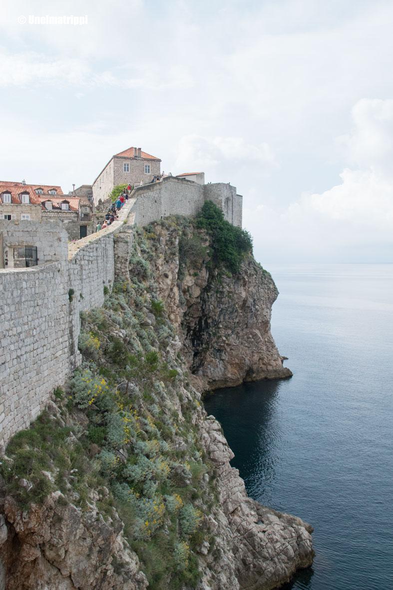 20170724-Unelmatrippi-Dubrovnik-Citywall-DSC0054