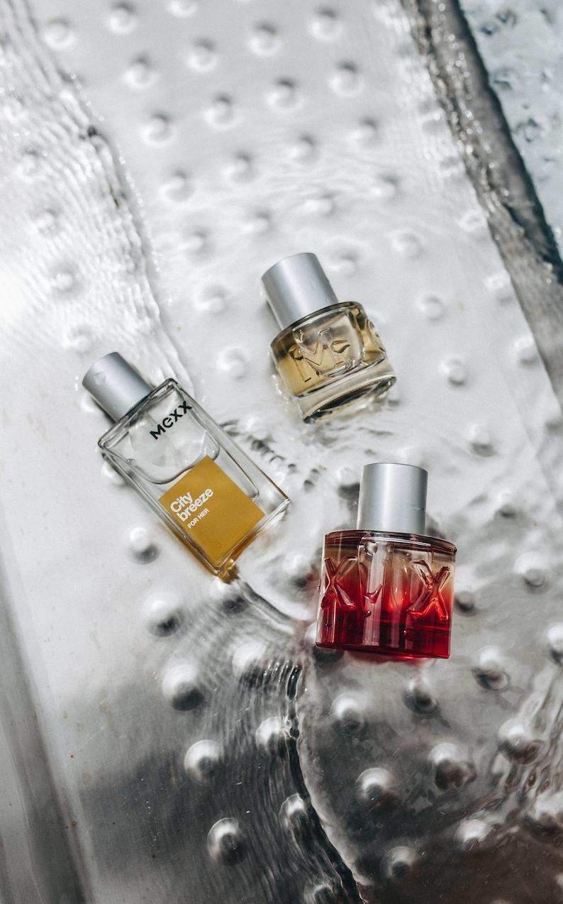 MEXX_Parfum-8