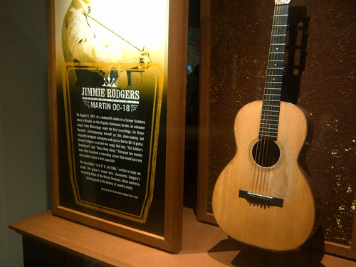 Nashville Country Music Hall of Fame-20170723-05840