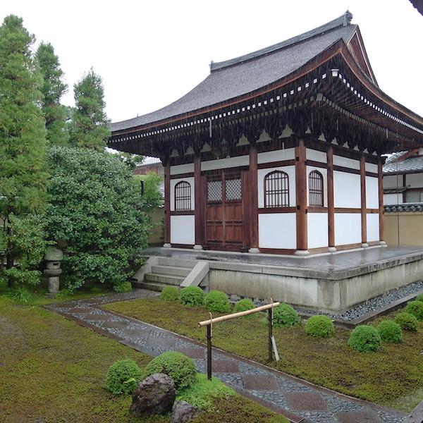 165-Kyoto