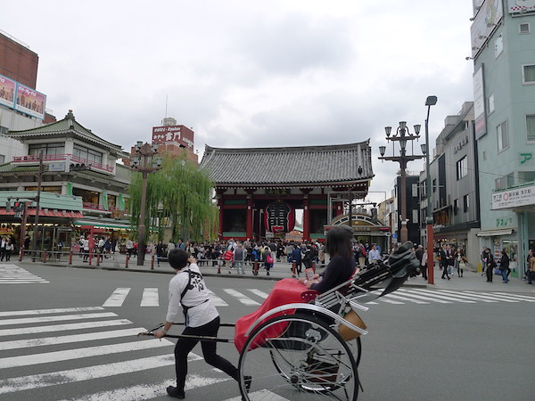 435-Tokyo