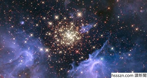 466894main1_celestial-fireworks-670_860_460