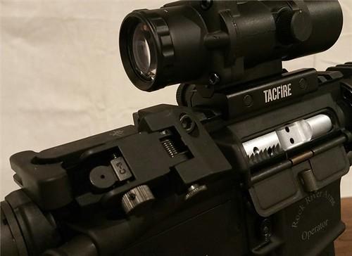 45 flip sight11