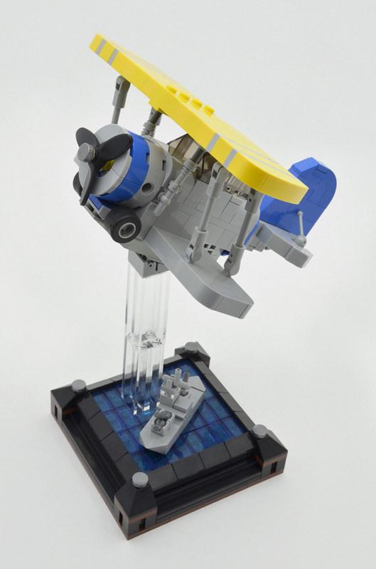 F-3 3 s