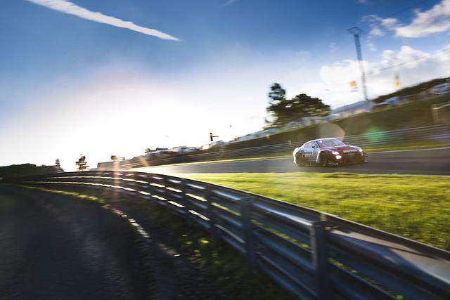 2017 Blancpain Endurance Cup, Canon EOS-1D X MARK II, Canon EF 24-70mm f/2.8L II USM