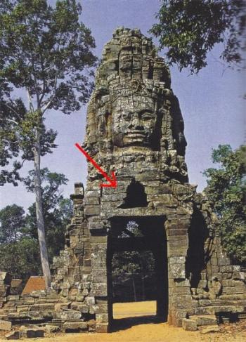 Le Temple de l'île de Lost  36146834021_c193dce222_o