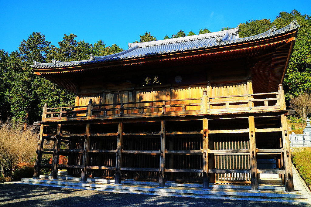 20161231滋賀石山寺 (39)