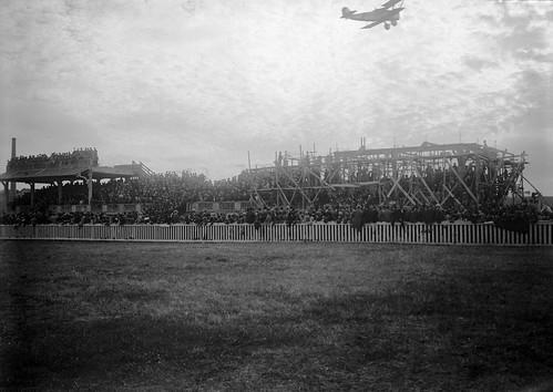 1907-Primeiro-estadio5