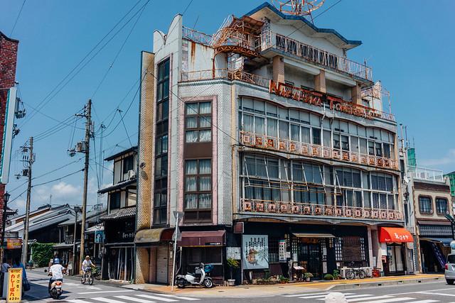 Nagahama_04_35mm
