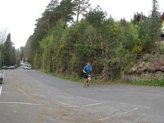 John Paul Galtee Marathon
