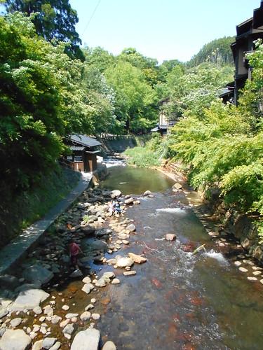 jp-kurokawa-village (4)