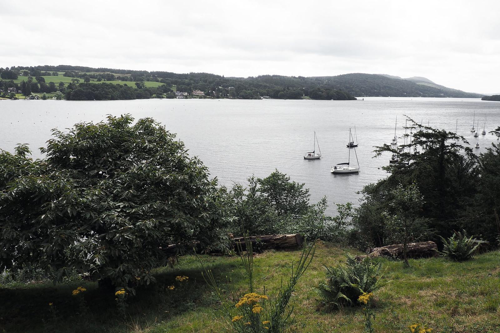 Lake District Weeked 10