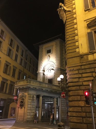 Florence IMG_4375