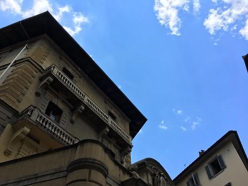 Florence IMG_4626
