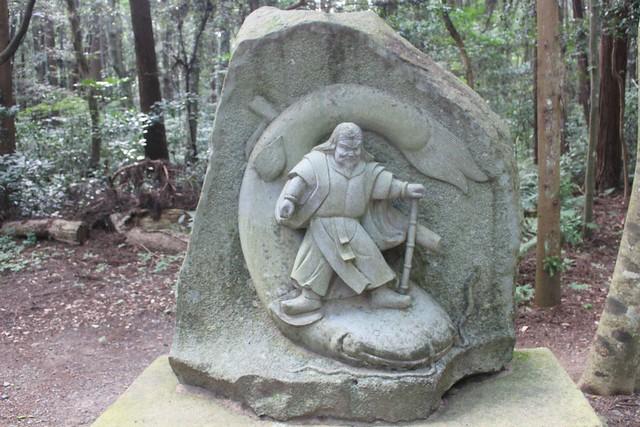 kashimajingu163