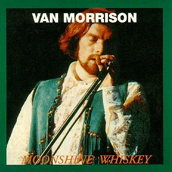 moonshine-van-morrison