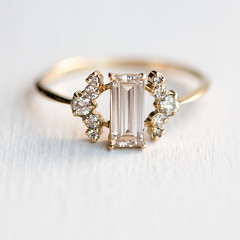 champagne-baguette-diamond-ring-1__26111.1493775298