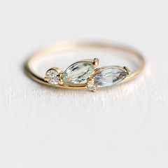 pale-sapphire-swept-away-ring-1__64156.1500005522