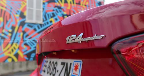 fiat-124-spider-(19)