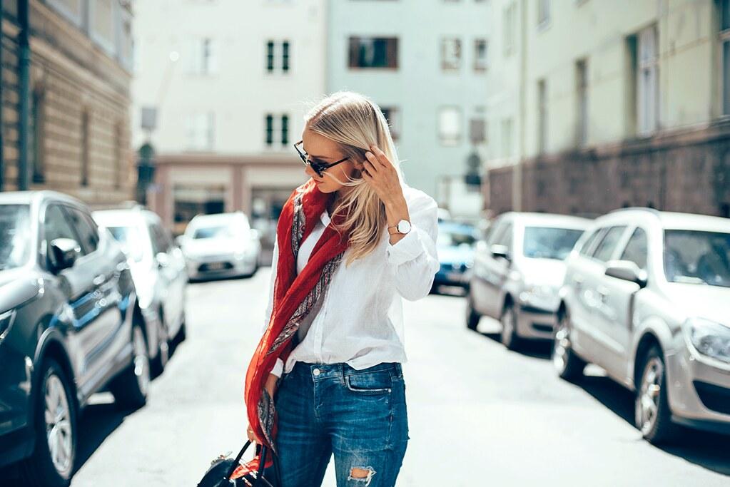 Balmuir_como_scarf1
